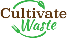 cultivate waste