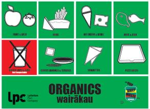 Organics pic cropped